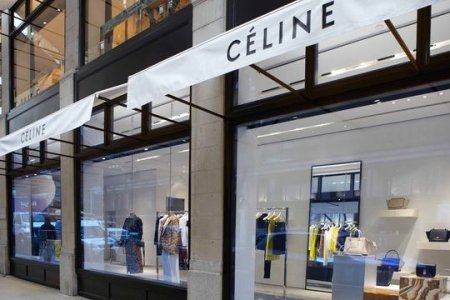 4724_Celine_NYC_medium